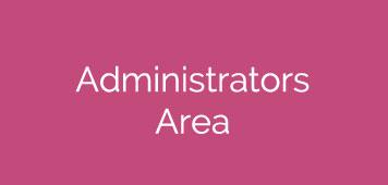 Administrators Area