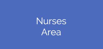 Nurses Area